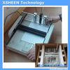 40 Easy Operation booklet folding machine, hand operated folding machine