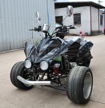 200cc, 250cc trike atv