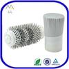 Nylon 66 Hair Brush Fiber Manufacturer
