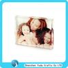 /product-gs/laser-cutting-personalized-acrylic-photo-block-frame-plexiglass-lucite-5x7-photo-block-1900457940.html