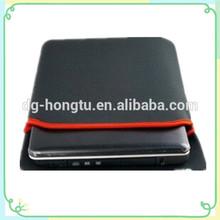 neoprene tablet protective case