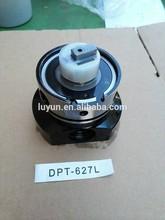 Diesel Fuel Pump DPA Rotor Head DP200 627L