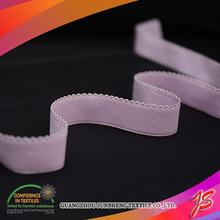 13mm custom any color bra strap perfect
