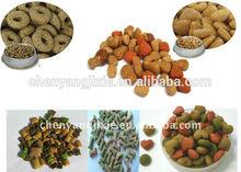 pet food machine/dog food machine/fish food machine 0531-68823958