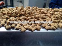 pet food machine/dog food machine/fish food machine skype:cassiehou828
