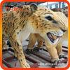 /product-gs/2014-life-size-smilodon-animated-animal-model-1900614246.html