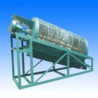 Cylinder/Drum sieve/Multi Fuction Rotary Drum Sieve