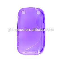 wholesale smartphone case for Blackberry phone case