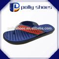 2014 moda verão homens flip flop chinelos económica sandálias de plástico