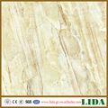 prezzi di marmo egiziano vetrificati piastrelle avorio immagini di diversi piastrelle del pavimento