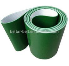 Mobile PVC Belt for belt conveyor machine