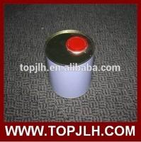 sublimation coating liquid mugs/glass/tile/paper coated