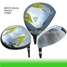 golf club driver heads and Custom Golf Driver