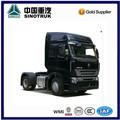 nuevo modelo 2014 sinotruck howo camiones tractor howo 371hp para filipinas