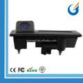 Bien développé étanche IP68 Super qualité Auto inverse caméras pour VW PASSAT 2009