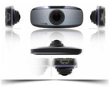 Loop recording original car dvr 2.7'' car black box camera