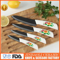 China Factory ceramic knife solingen