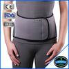 Samderson hotsell lumbar support ,adjustable back belt