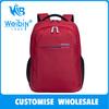 2014 Travelling Bag Canvas Backpack For Men With Adjustable Shoulder Straps