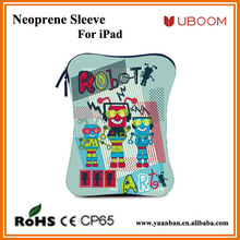 for Samsung note 10.1 sleeves