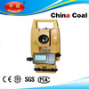2015 New land surveying equipment, NTS-362R Total Station