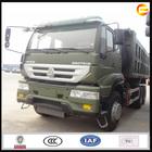 20cbm sinotruk tipper trucks steyr dump truck tipper lorry for sale