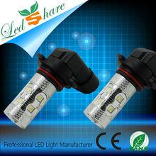 Hot Sale Super Bright 12V LED Fog Light for Toyota Hilux