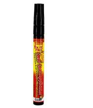 Fix It Pro Clear Car Coat Scratch Repair Pen Filler and Sealer for Simoniz