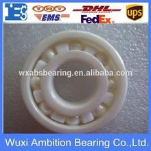 High quality 699 Full Ceramic Ball Bearing for CNC Machine
