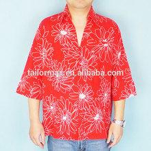cheap men long sleeve t-shirts