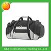 big duffel bag,travel duffel bag,large duffel bag