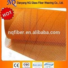 hot sale fiberglass mesh manufacturer anping ying hang yuan