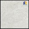 printing pvc vinyl floor mat tile polish