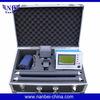 LCD MINE 500 meters Underground DETECTOR FOR WATER,GOLD,SILVER,ETC Long Range Detectors