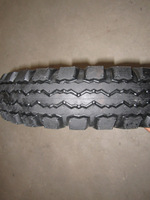 Good quality 400-8 tire MTL STAR MILER