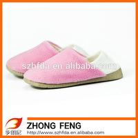 cheap womens sandals/womens sandals shoes/shoes woman sandals
