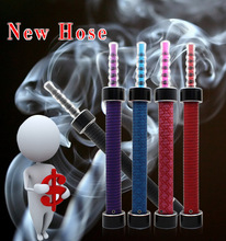Jolan 2014 Top Selling e Cigarette hookah electric china new products e hookah hose alibaba.com in russian