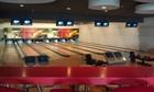 Bowling equipment price