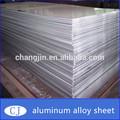 2014a liga de alumínio folha
