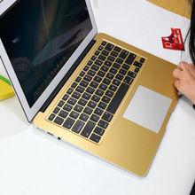 sticker for laptop