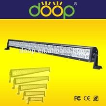 "31.5"" 180W led bar light FLOOD SPOT COMBO OFF-ROAD led bar ATV JEEP BOAT CAR DRIVING led bar"