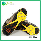 New Product Novel design ice cleats boots