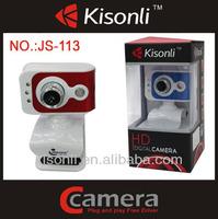 Best Speed 30 fps/vga usb pc Camera Free Drivers Download