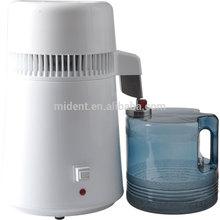 Dental medical water distiller equipment water distilled making machine