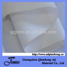 waterproof backlit or frontlit pvc banner flex sheet