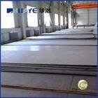 GL E Steel Plate for Ship Building