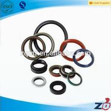best price hard plastic oil seal