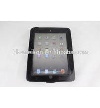 2M Waterproof case for Ipad mini
