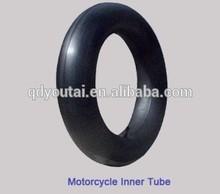 Hotsell motore a ciclo naturale e gomma butilica tubo interno per pneumatico 2,75/3.00-19