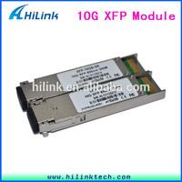 Huawei Compatible 10G XFP SR 850nm